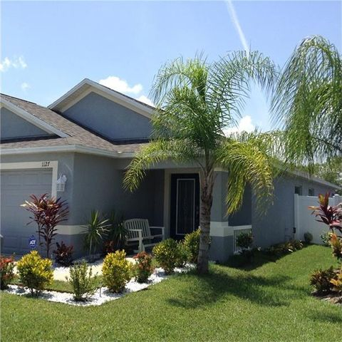 page 2 bahia lakes ruskin fl real estate homes for