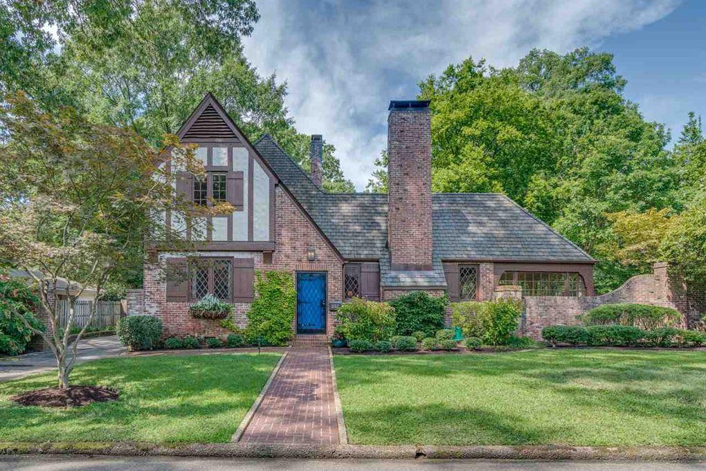 896c1db5ae2f14a8ab0e1c94075ba49dl m1022213180xd w1020 h770 q80 - Homes For Sale In Chickasaw Gardens Memphis