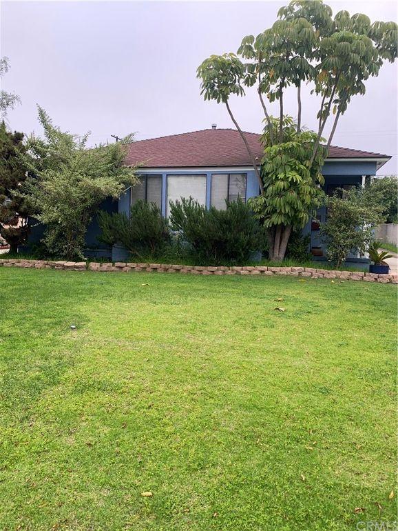 7912 Kenyon Ave Los Angeles, CA 90045