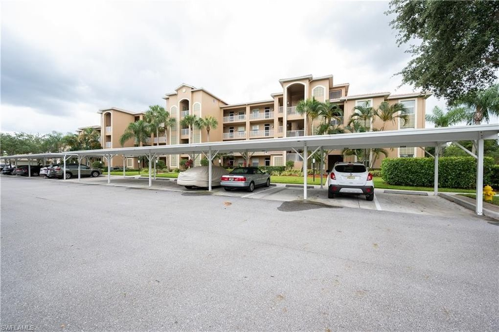 3830 Sawgrass Way Apt 2931 Naples, FL 34112