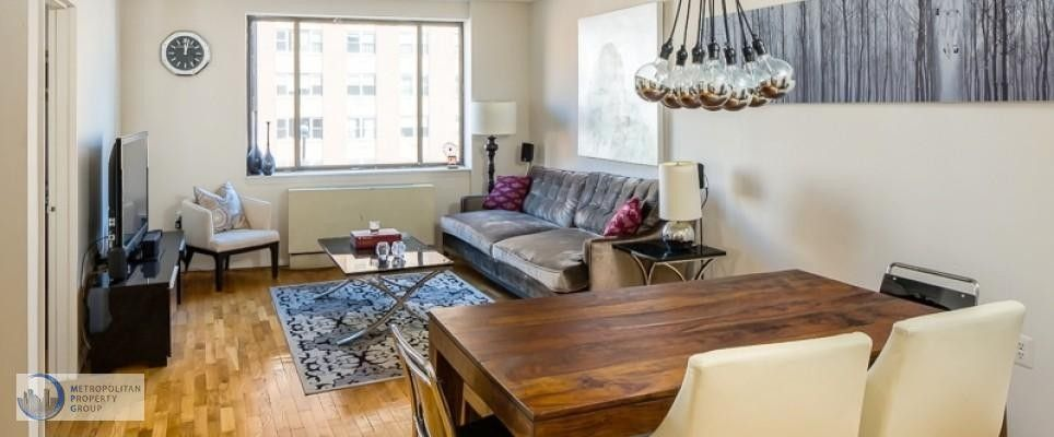 230 E 30th St Apt 10 F, New York, NY 10016