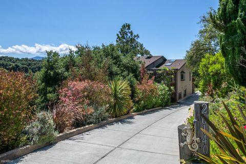 Photo of 26140 Zdan Rd, Carmel Valley, CA 93924