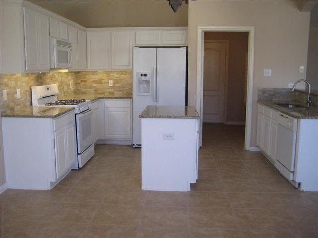 410 Ridgeview Trl, Mckinney, TX 75071