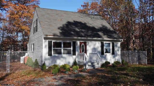 117 pleasant heights ave egg harbor township nj 08234 for Kitchen cabinets 08234