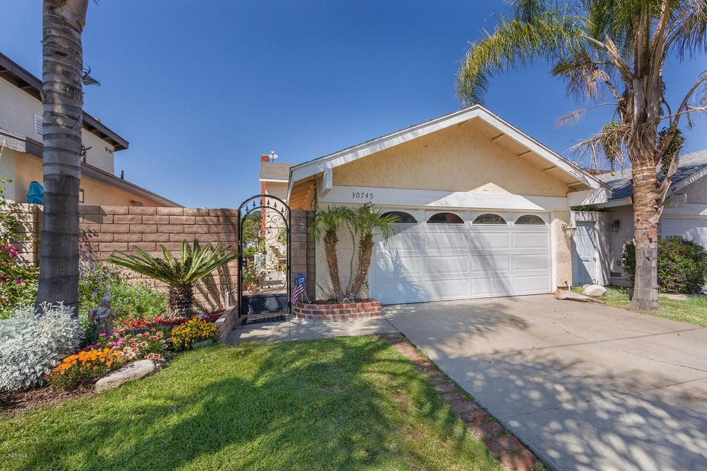 Property For Sale Agoura Hills