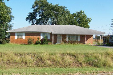 Photo of 9708 Highway 86, Holly Grove, AR 72069