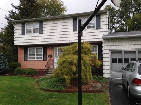 208 patterson ave camillus ny 13219 home for sale for 120 skyview terrace camillus ny