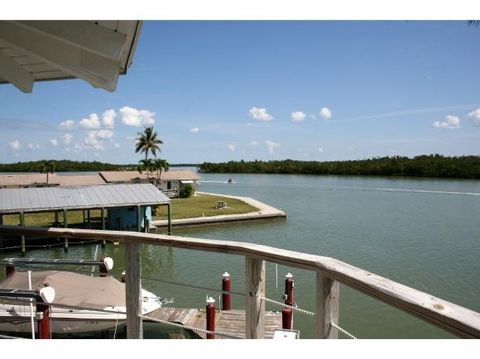 goodland fl price reduced homes for sale