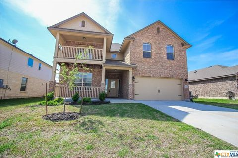 The Landings At Clear Creek Killeen Tx Real Estate Homes For