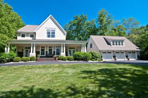 pierce township oh real estate pierce township homes for sale rh realtor com