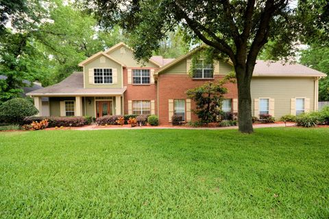 2336 Brentfield Rd W  Jacksonville  FL 32225. Ridgefield  Jacksonville  FL 4 Bedroom Homes for Sale   realtor com
