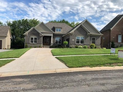 Photo of 5413 River Rock Dr, Louisville, KY 40241