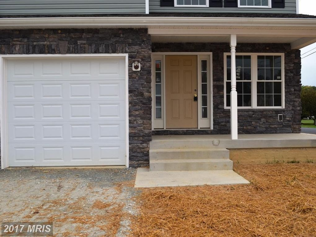 612 Cecil Ave, Perryville, MD 21903