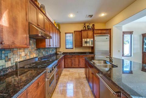 3069 S Amble Pass, Gold Canyon, AZ 85118