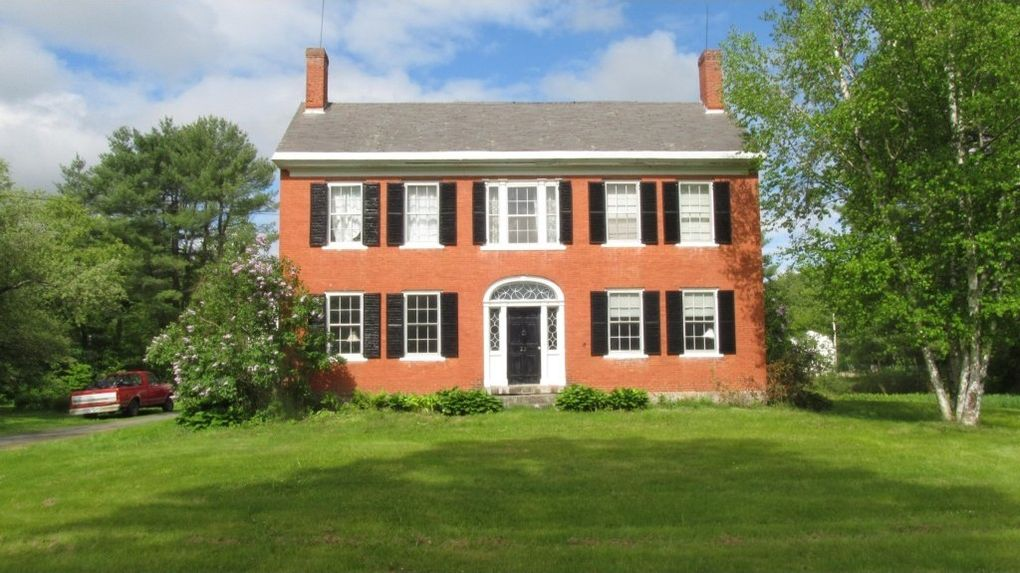 Property Tax Records New Hampshire