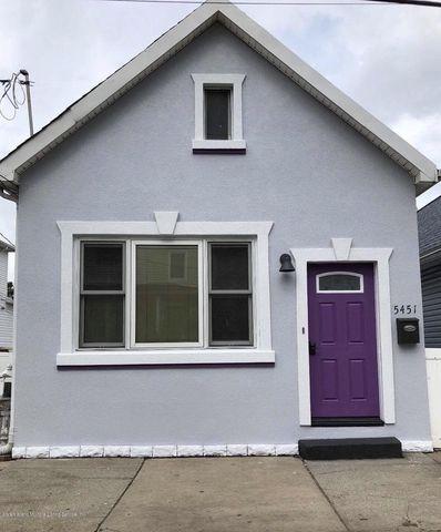 5451 Arthur Kill Rd, Staten Island, NY 10307