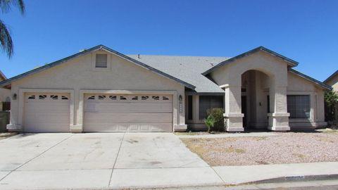 8840 W Rovey Ave, Glendale, AZ 85305