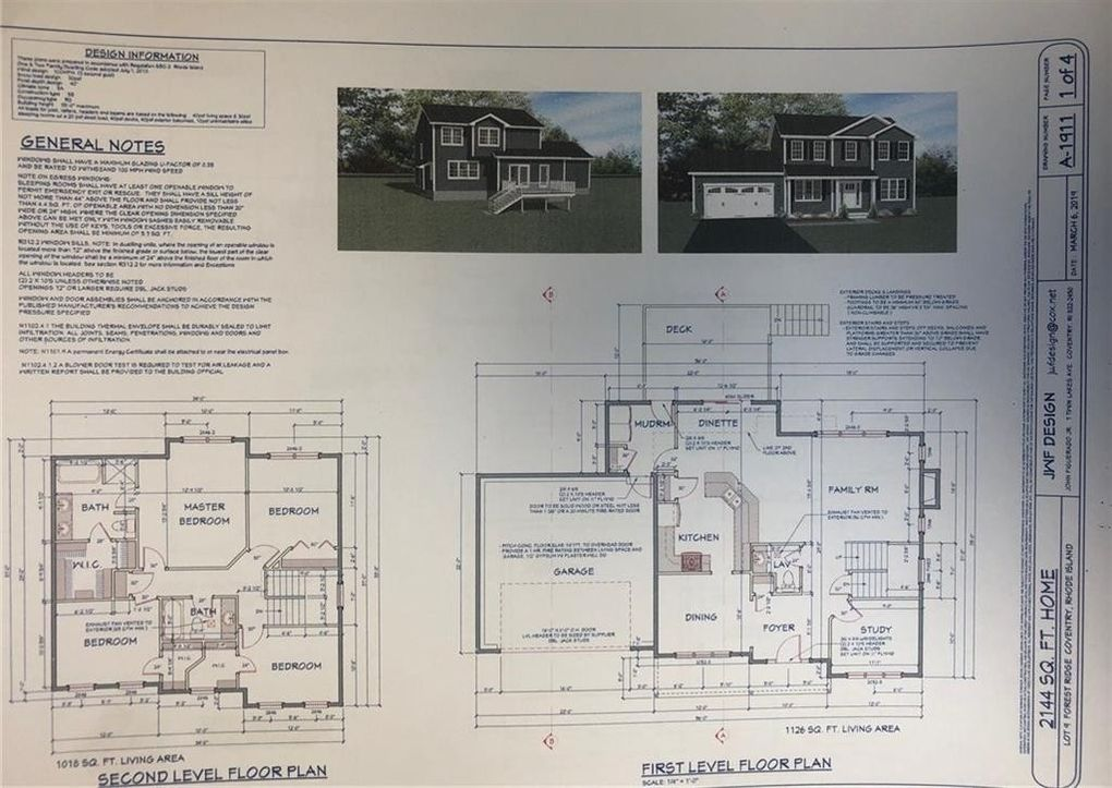 3 Jessica Lee Ct, Coventry, RI 02816 - realtor.com® on two-story addition to ranch house plans, grand hotel floor plans, coventry house plan, two-story luxury house floor plans,