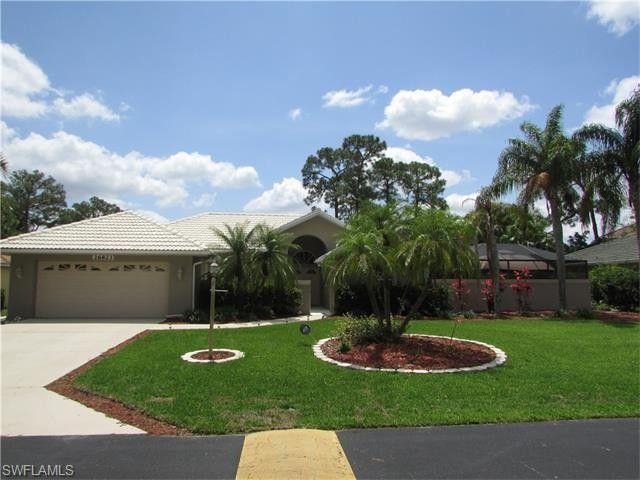Marvelous 26823 Spanish Gardens Dr, Bonita Springs, FL 34135
