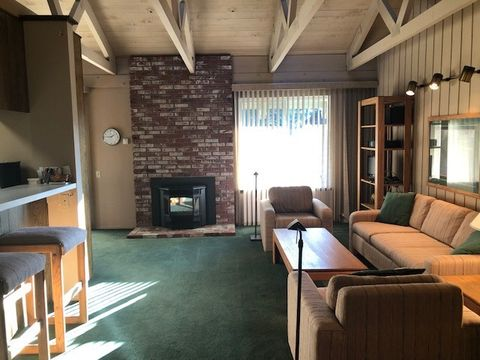 Crowley Lake Mobile Home Park, Mammoth Lakes, CA Real Estate