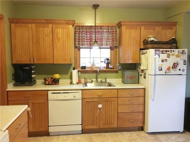 Kitchen Cabinets Erie Pa Mf