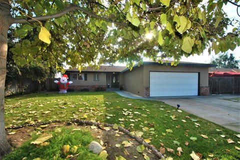 Homes For Sale Near Sonoma Elementary School Modesto Ca Real