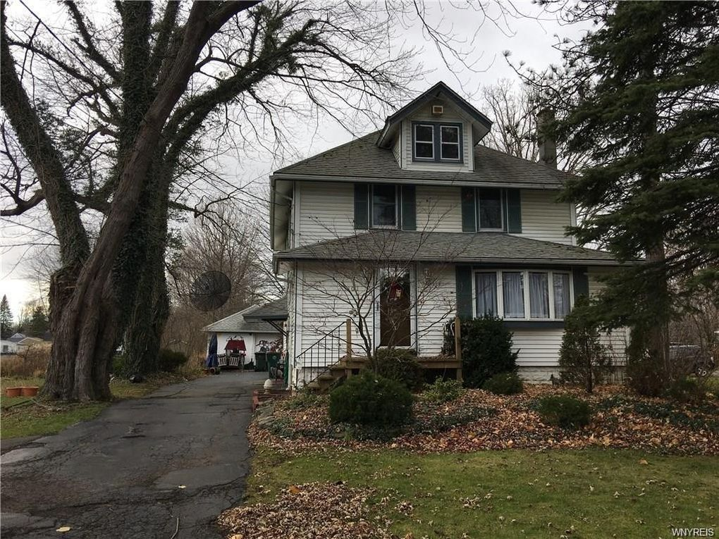 niagara county singles 798 homes for sale in niagara county, ny browse photos, see new properties, get open house info, and research neighborhoods on trulia.