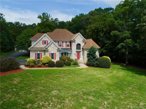 Pleasing Afton Park Concord Nc Real Estate Homes For Sale Interior Design Ideas Skatsoteloinfo