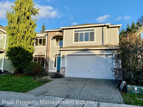 Photo of 18821 1st Ave W, Bothell, WA 98012