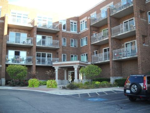 515 Main St Apt 308, West Chicago, IL 60185