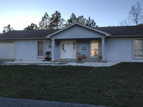 Photo of 1743 E Smugglers Cove Dr, Gulf Breeze, FL 32563
