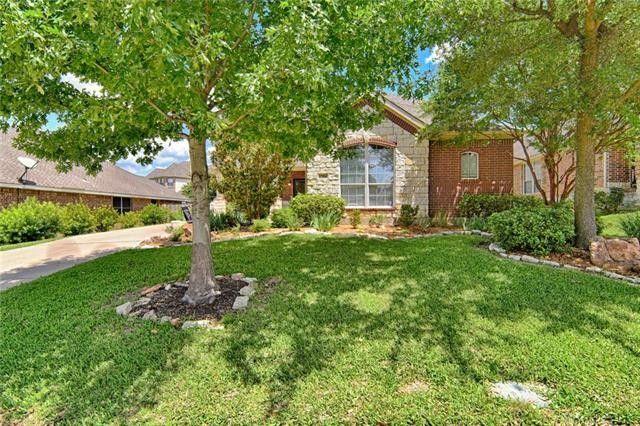 1504 Lowes Farm Pkwy, Mansfield, TX 76063