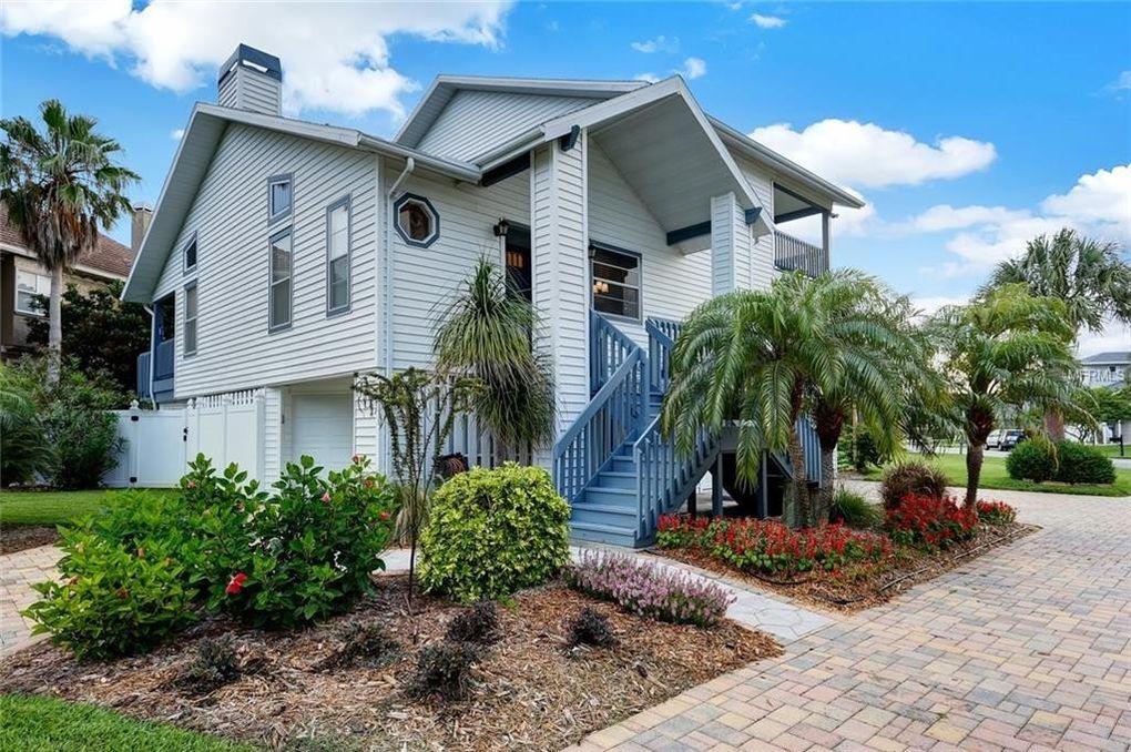 600 1st Ave S, Tierra Verde, FL 33715 - 600 1st Ave S, Tierra Verde, FL 33715 - Realtor.com®