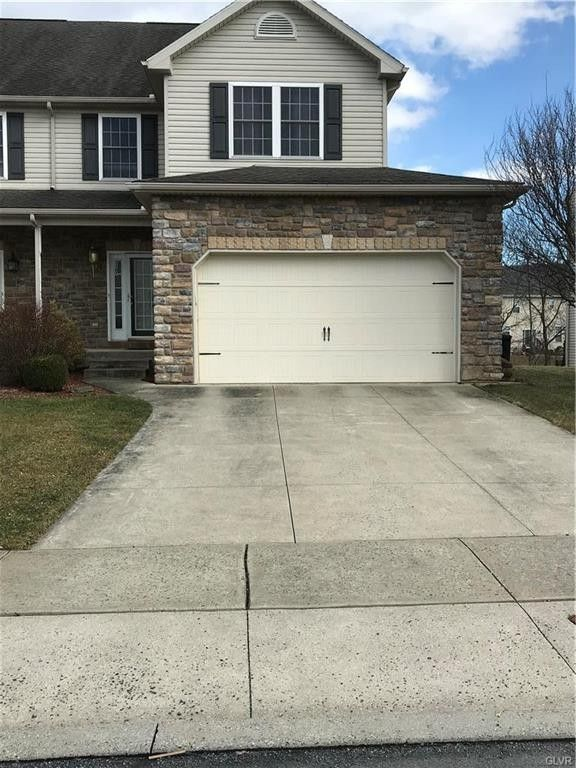 3307 Seip Rd, Macungie, PA 18062