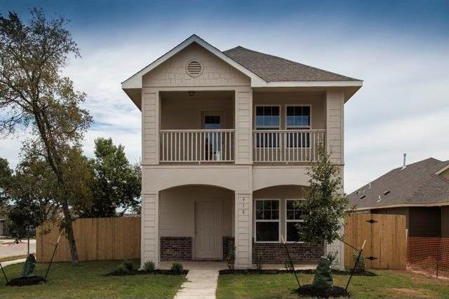 518 stonewood ln buda tx 78610 home for sale and real