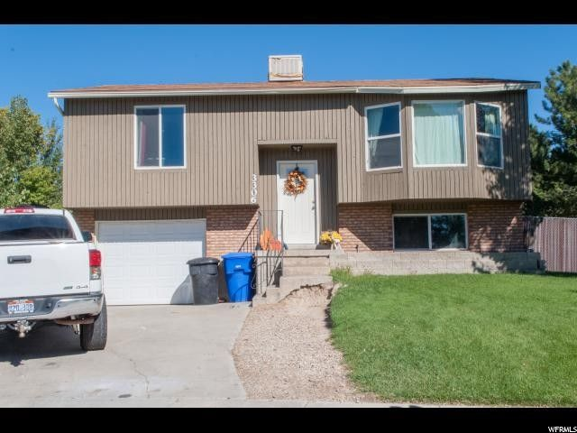 3306 w coybrook ct s taylorsville ut 84129 home for
