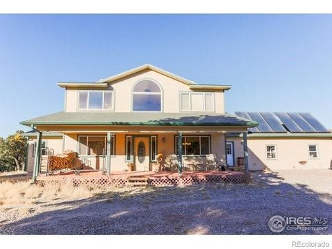 Photo of 19771 Miller Canyon Ranch Rd, Glade Park, CO 81523