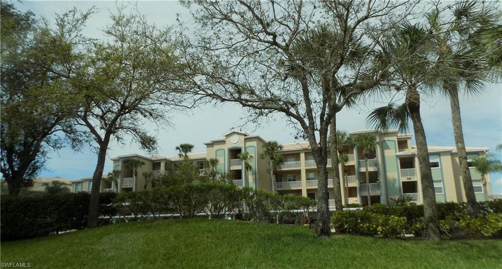 14101 Brant Point Cir # 3205 Fort Myers, FL 33919