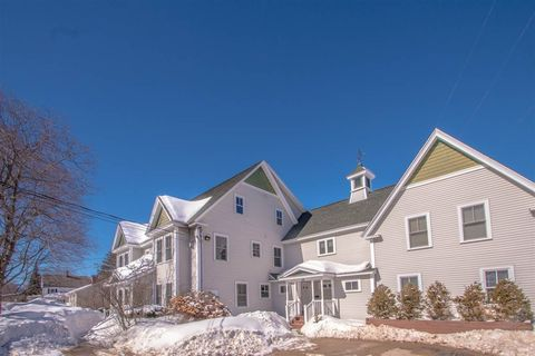 North Conway Nh Real Estate North Conway Homes For Sale Realtor