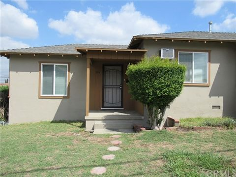 325 E Graves Ave Monterey Park CA 91755
