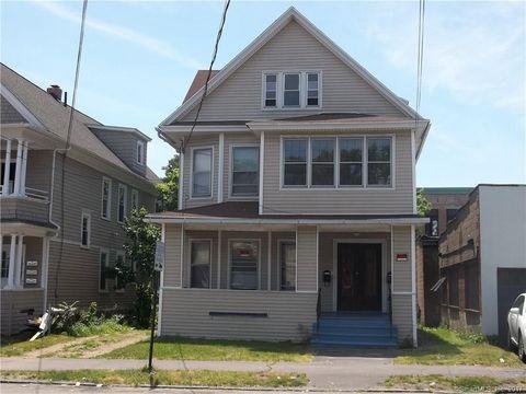 1045 Howard Ave Unit 2, Bridgeport, CT 06605