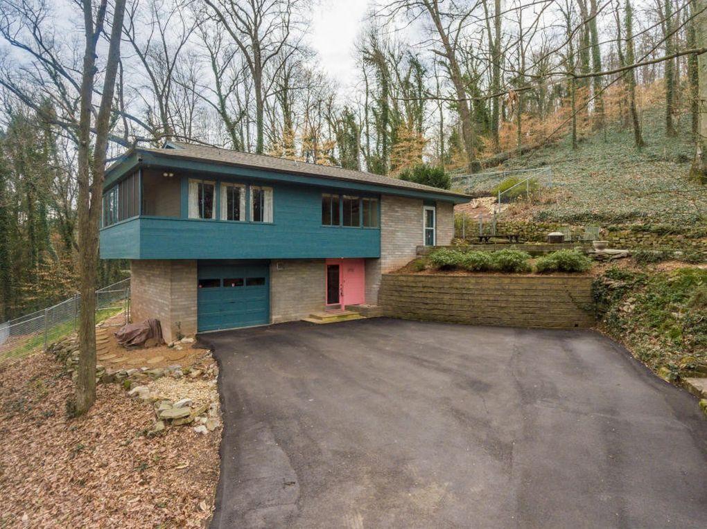 2912 Barber Hill Ln, Knoxville, TN 37920 - realtor.com®