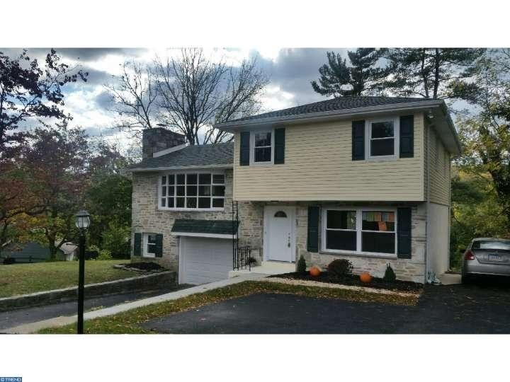 786 germantown pike lafayette hill pa 19444 home for