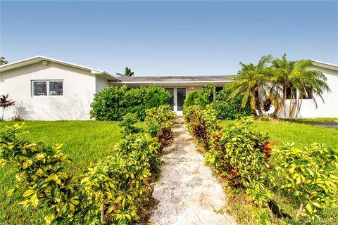 Photo of 21310 Ne 19th Ave, Miami, FL 33179