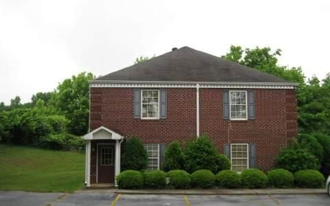 1250 Historic Highway 441, Demorest, GA 30535