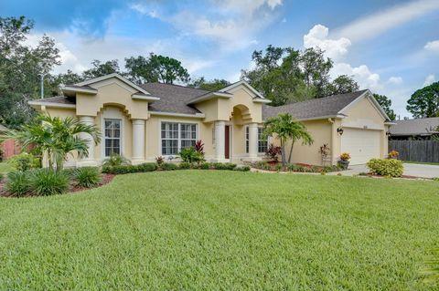 4320 Everglades St Cocoa FL 32927