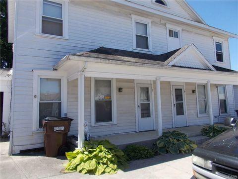 45359 real estate homes for sale realtor com rh realtor com