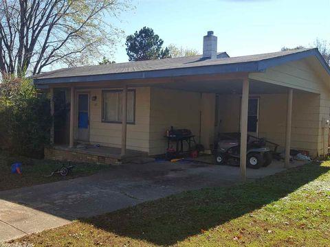 127 Diane Ave, Ash Flat, AR 72513