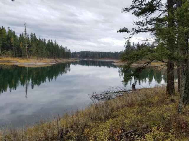 Nhn echo lake trl bigfork mt 59911 land for sale and for Echo lake ca cabine
