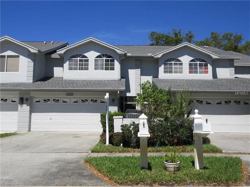 2969 Fieldbrook Pl Clearwater, FL 33761